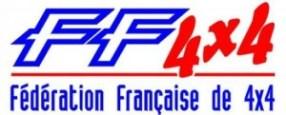 ff4x4 logo