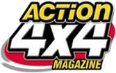 logo_actions4x4