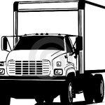 camion sva