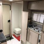 @nissan double cabine cellule 3