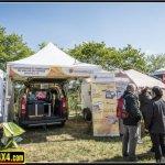 @le journal du 4x4 - Salon du véhicule d'aventure2017-21