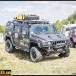 @le journal du 4x4 - Salon du véhicule d'aventure2017-35