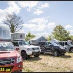 @le journal du 4x4 - Salon du véhicule d'aventure2017-38