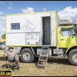 @le journal du 4x4 - Salon du véhicule d'aventure2017-40