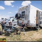 @le journal du 4x4 - Salon du véhicule d'aventure2017-43