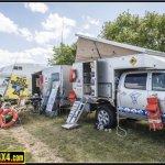 @le journal du 4x4 - Salon du véhicule d'aventure2017-58