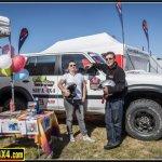 @le journal du 4x4 - Salon du véhicule d'aventure2017-8