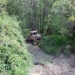 @salon-vehicule-aventure-guizmo2-12