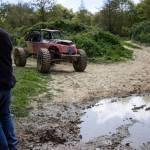 @salon-vehicule-aventure-guizmo2-15
