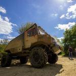 @salon-vehicule-aventure-guizmo2-21