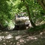 @salon-vehicule-aventure-guizmo2-22