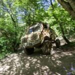 @salon-vehicule-aventure-guizmo2-23
