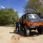 @salon-vehicule-aventure-guizmo3-14