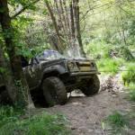 @salon-vehicule-aventure-guizmo3-4