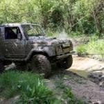 @salon-vehicule-aventure-guizmo3-3