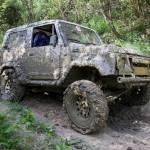 @salon-vehicule-aventure-guizmo3-2