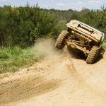 @salon-vehicule-aventure-guizmo3-8