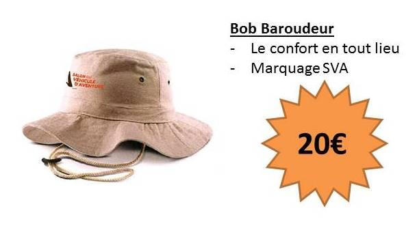 SVA boutique bob