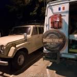 @ Le Monde de Tikal 9