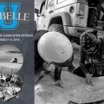 @Rebelle-Rally-Miller-USA-4