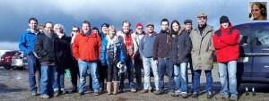 SVA2018 photo équipe février1