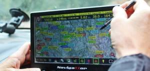@GPS Navigattor 1