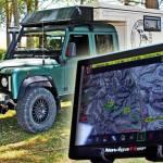 @GPS Navigattor 6