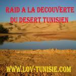 @Lov-Tunisie 12