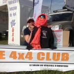 Le 4X4 club-1
