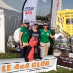 Le 4X4 club-4