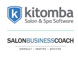 Kit&SBCLogos