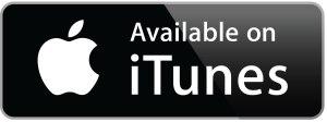 Available on iTunes Logi
