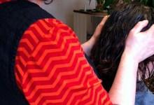 Hårbottenmassage