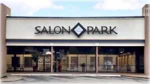 Salon Park – Tanglewilde
