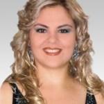 SPD.Diana.Correa