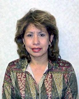 SPN.Linda.Vasquez