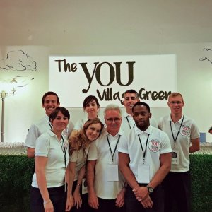 Best London events staff for all the occasions