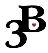 3b-logo
