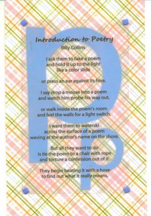 Poetrypg2