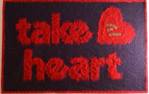 Takeheart1