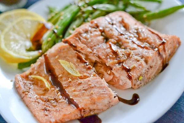 Five-Spice-Glazed-Salmon-5.jpg?resize=600%2C400