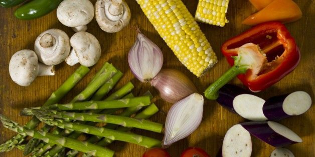 10 Reasons to Try a Ketogenic Diet