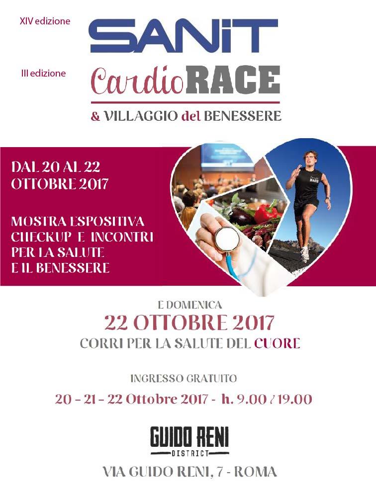 Sanit - CardioRace2017-01