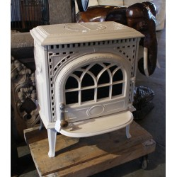 Small Crop Of Jotul Gas Stove