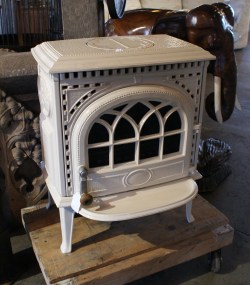 Small Of Jotul Gas Stove