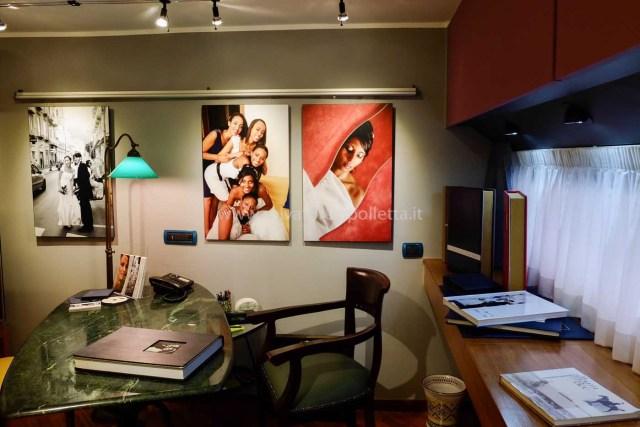 studio cipolletta 1-03