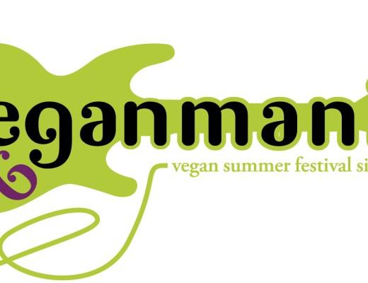 veganmanialogo16rgb
