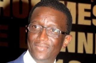 Le Sénégal béni: il recherchait pour les obligations du trésor 150 milliards F Cfa, il reçoit 214 milliards FCfa