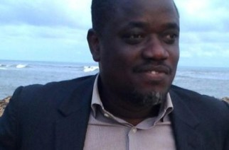 AFFAIRE «PETRO TIM» : Le leader de « Jubanti Sénégal » Mouth BANE à l'Ofnac aujourd'hui