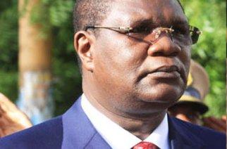 Ousmane Ngom revient sur la journée de la défaite de Wade devant Macky